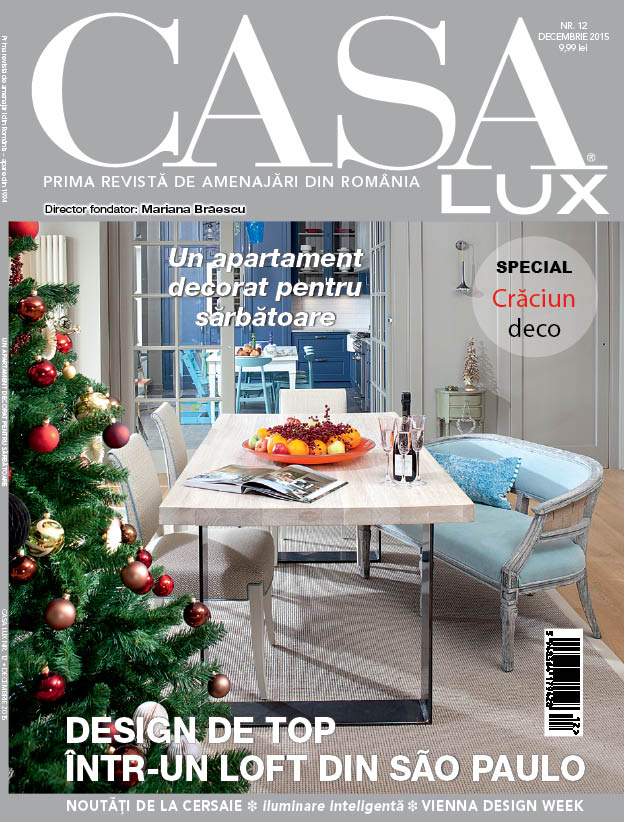Casa lux_decembrie 2015