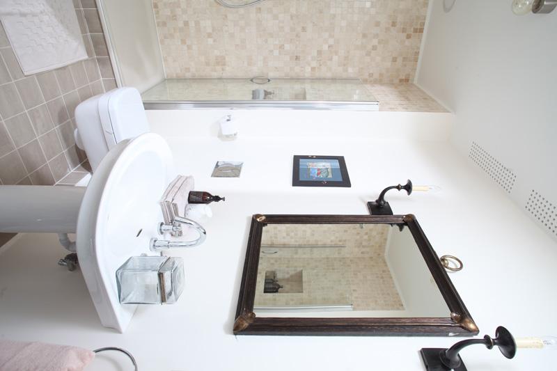 baie-oglinda
