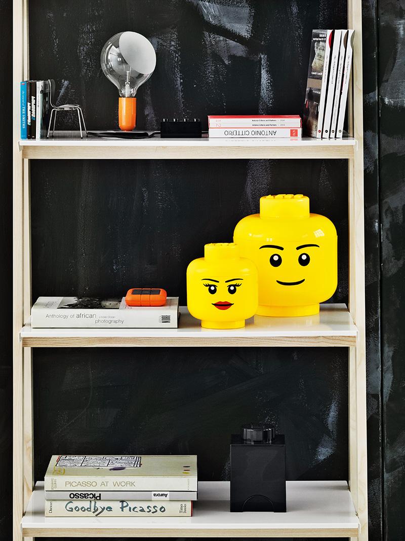Foto: Room Copenhagen