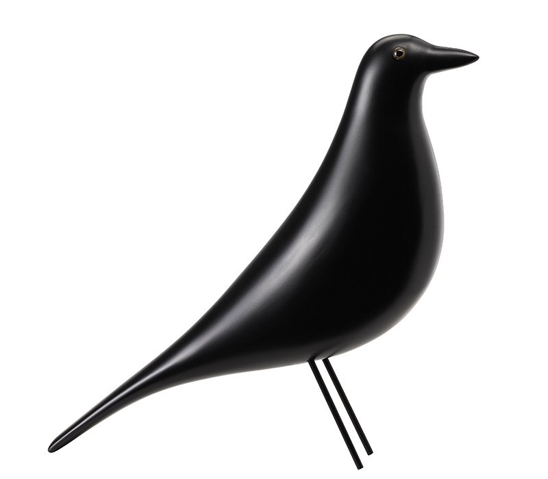 Intro-eames-house-bird