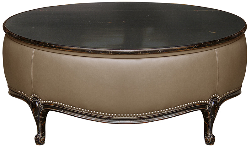 LM-195---table-pouf