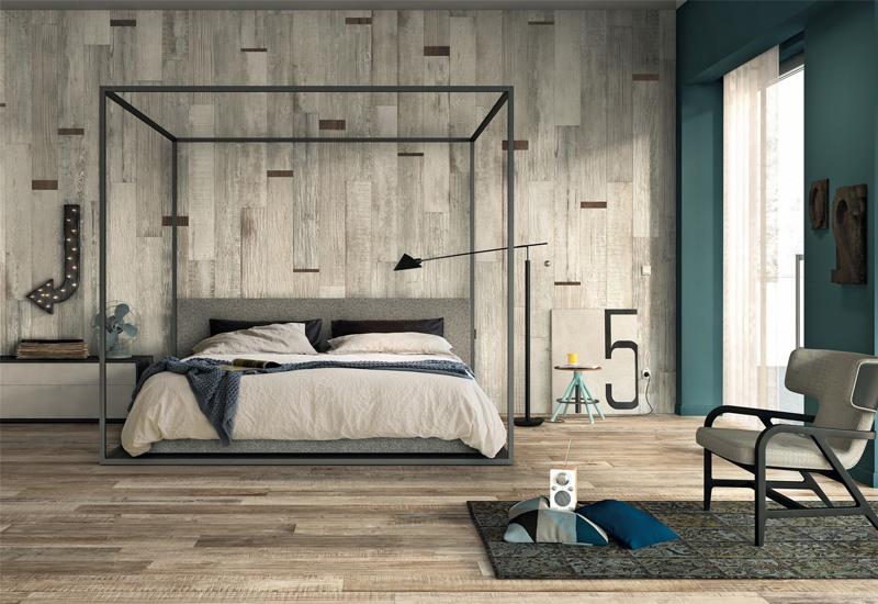 dormitor-