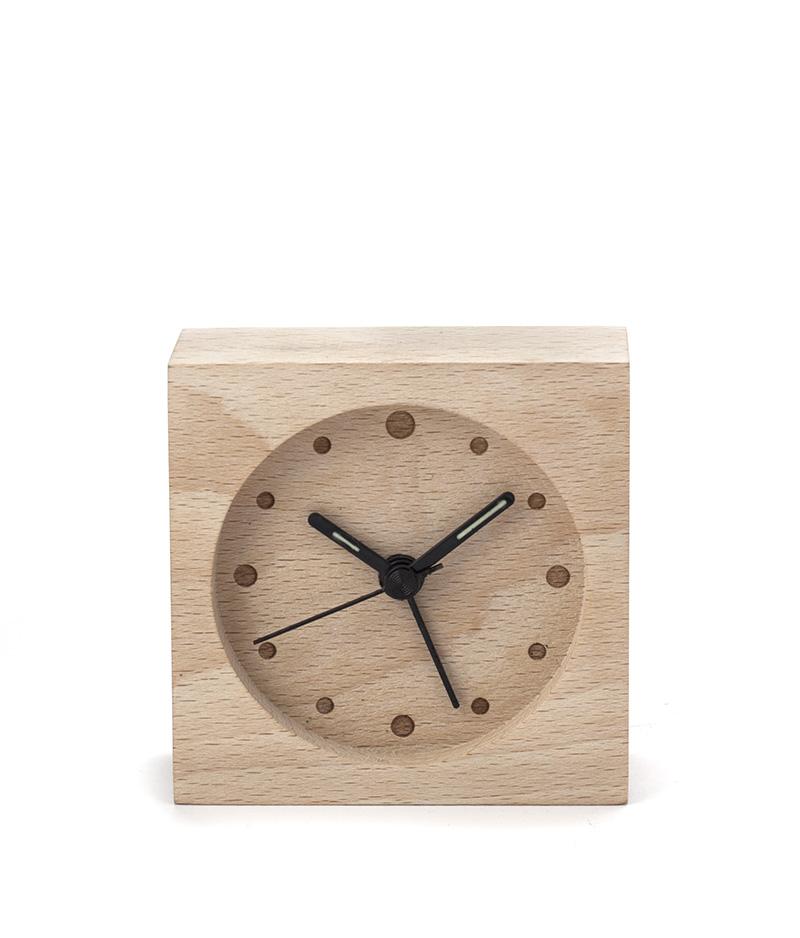 madeindesign-Large-Wooden-Alarm-Clock-Alarm-clock