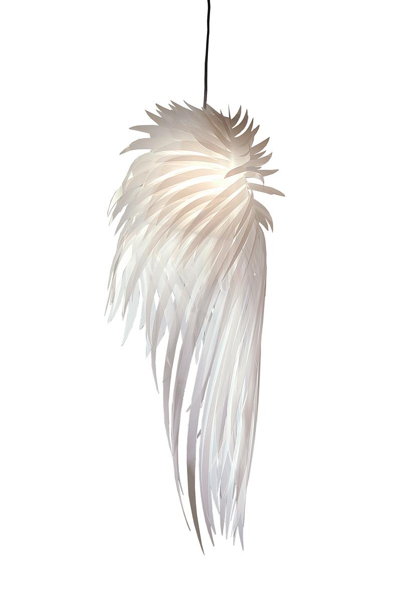 yoox-icarus-300dpi-white