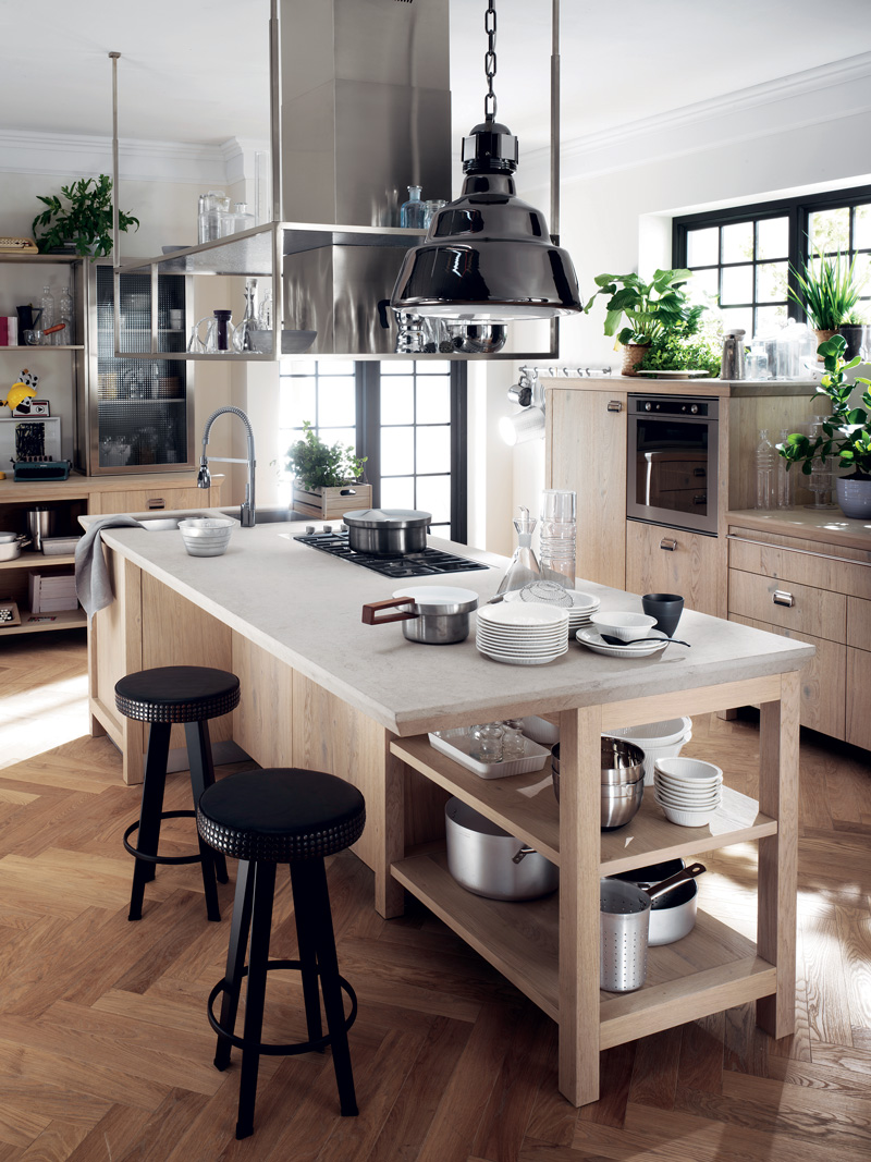 Diesel-Social-Kitchen-(1)