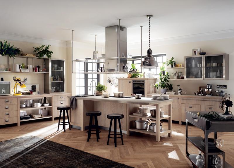 Diesel-Social-Kitchen-(9)