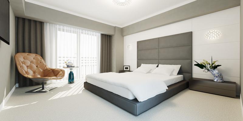 Dormitor-matrimonial_04