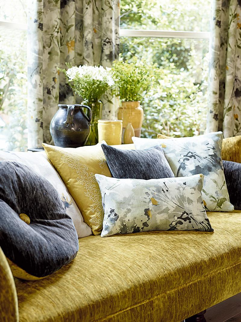 Simi-fabric-and-Icaria-Velvet-sofa_med