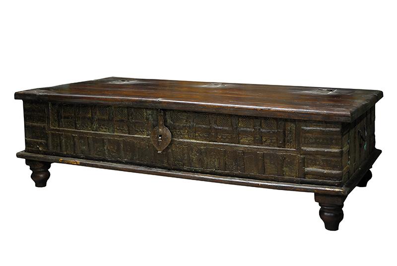 exotique---AK14-21---cufar,-lemn-masiv,-142x73x42cm---1500ron---40kg