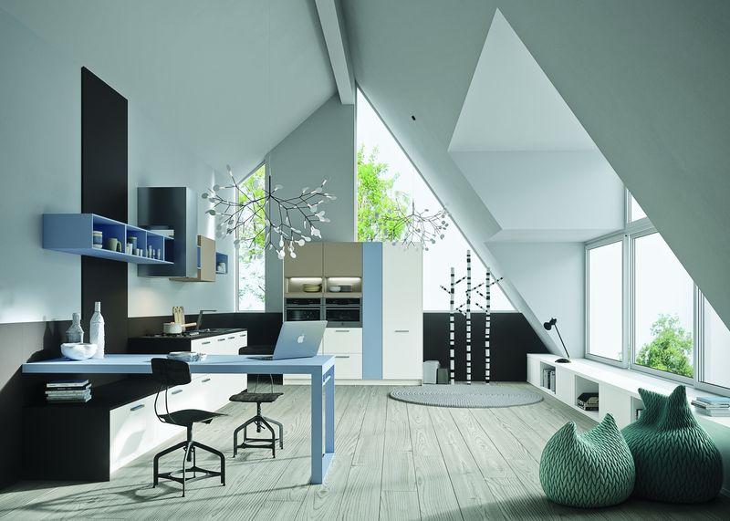 Foto: Innova Interiorism