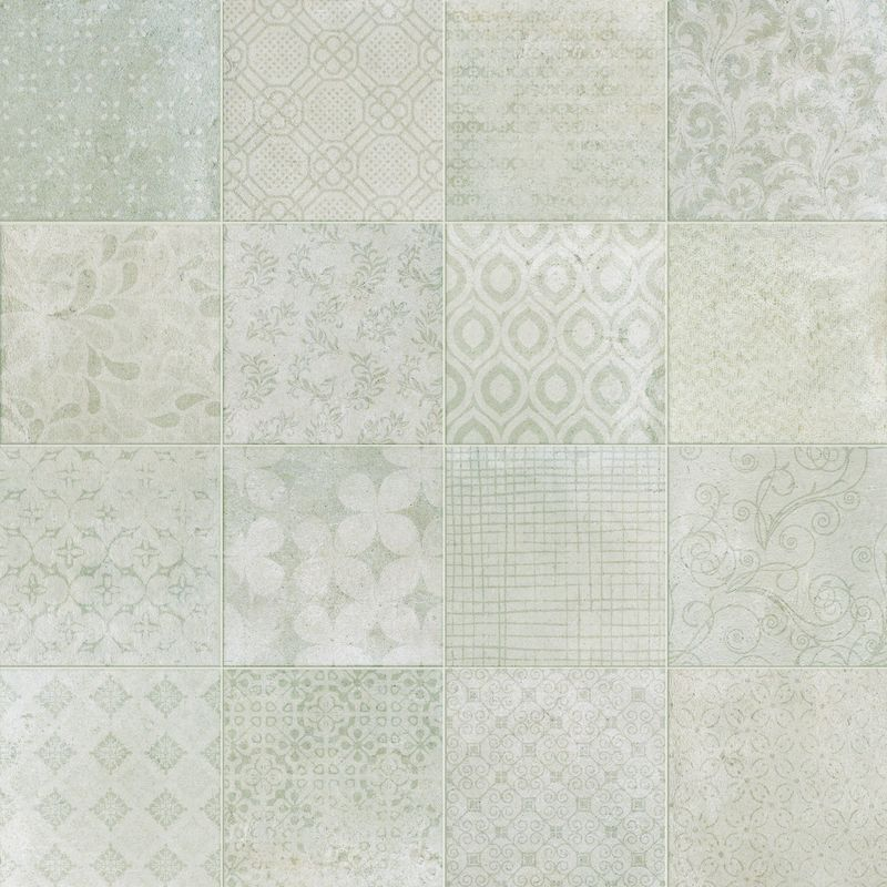 Edil Shabby Chic fabric