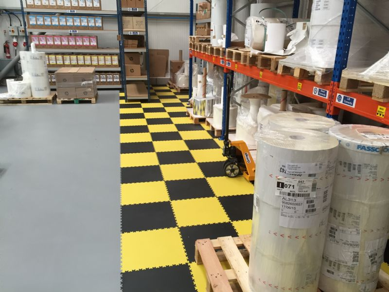 Rtekindustrial-httpwww.r-tekmanufacturingltd.com