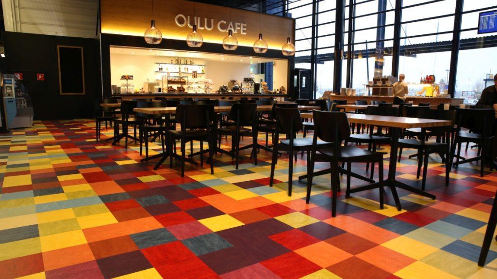 marmoleum modular colour-www.forbo.com